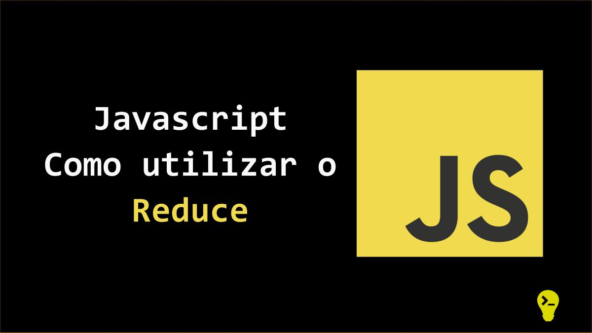javascript reduce