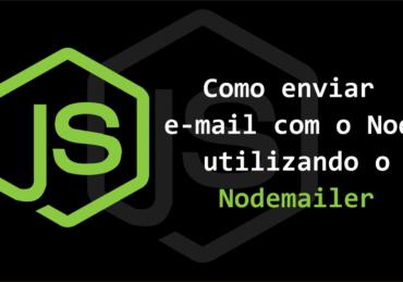 nodejs nodemailer