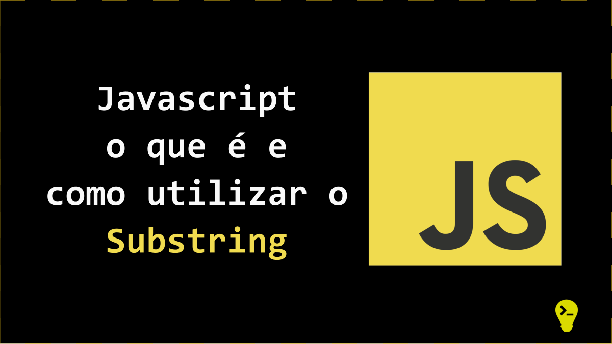javascript substring