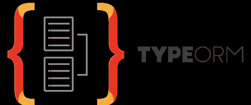 typeorm